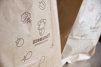 luchshaya-sluzhba-dostavki-produktovyx-naborov-2014-goda-2