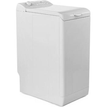 стиральная машина электролюкс Ewt 810 инструкция img-1
