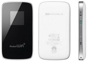 luchshij-mobilnyj-lte-4g-router-2015-goda-1
