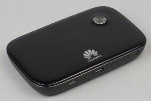 luchshij-mobilnyj-lte-4g-router-2015-goda-6