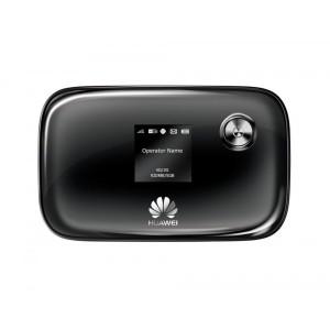 otzyvy-i-obzor-mobilnogo-lte-4g-routera-huawei-e5776-2