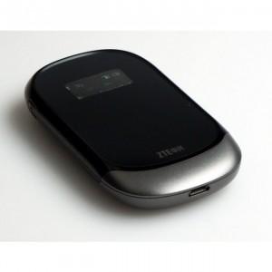 otzyvy-i-obzor-mobilnogo-lte-4g-routera-zte-mf30-4