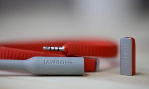 otzyvy-i-obzor-fitnes-brasleta-jawbone-up24-3