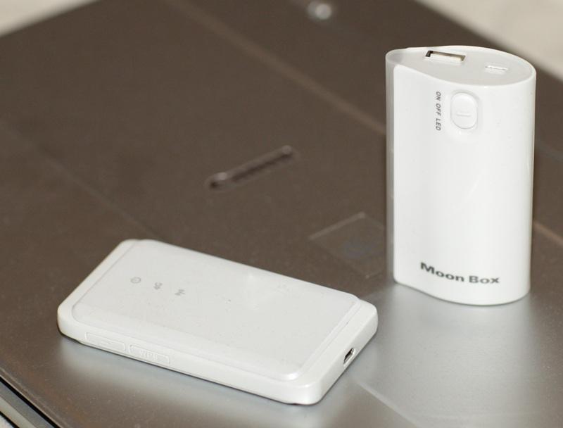 Отзывы и обзор мобильного LTE 4G роутера Yota Quanta