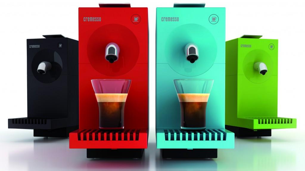 Лучшая капсульная кофемашина 2020 года