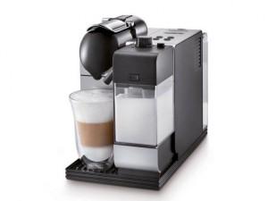 otzyvy-i-obzor-kapsulnoj-kofemashiny-delonghi-en-520-nespresso-lattissima-1