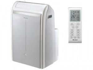 otzyvy-i-obzor-mobilnogo-kondicionera-aeronik-ap-12c-2