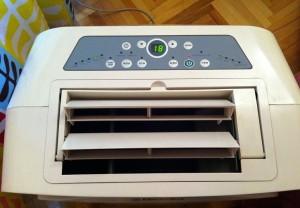 otzyvy-i-obzor-mobilnogo-kondicionera-electrolux-eacm-12em-2