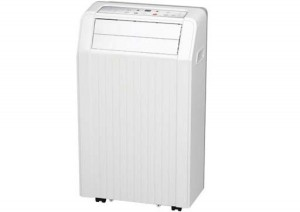 otzyvy-i-obzor-mobilnogo-kondicionera-general-climate-gcp-09era1n1-1