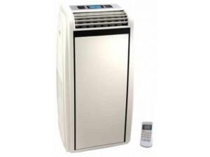 otzyvy-i-obzor-mobilnogo-kondicionera-korting-kacm12ht-s-4