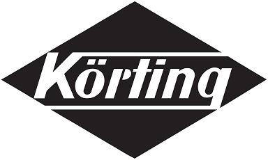 Отзывы и обзор мобильного кондиционера Korting KACM12HT-S