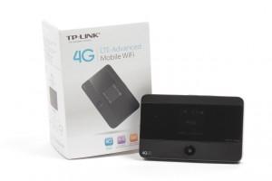 otzyvy-i-obzor-mobilnogo-lte-4g-routera-tp-link-m7350-2