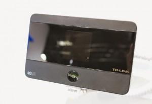otzyvy-i-obzor-mobilnogo-lte-4g-routera-tp-link-m7350-5
