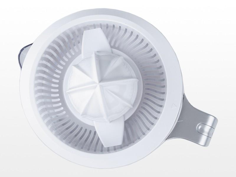 Отзывы и обзор соковыжималки для цитрусовых VITEK VT-3654