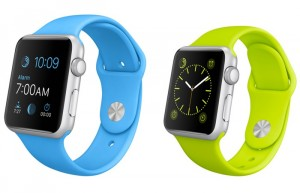 otzyvy-i-obzor-umnyx-chasov-apple-watch-sport-3