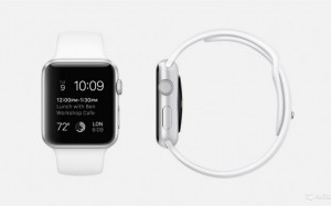 otzyvy-i-obzor-umnyx-chasov-apple-watch-sport-4