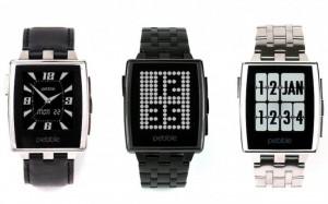 otzyvy-i-obzor-umnyx-chasov-pebble-smartwatch-steel-1
