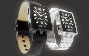 otzyvy-i-obzor-umnyx-chasov-pebble-smartwatch-steel-3