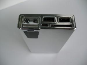 otzyvy-i-obzor-vneshnego-akkumulyatora-hiper-mp15000-3
