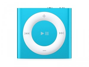 otzyvy-i-obzor-mp3-pleera-apple-ipod-shuffle-4-2gb-2