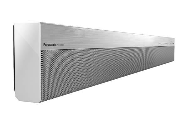 Отзывы и обзор саундбара Panasonic SC-HTB170