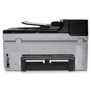 otzyvy-i-obzor-strujnogo-cvetnogo-mfu-hp-officejet-pro-8500-cb022a-3