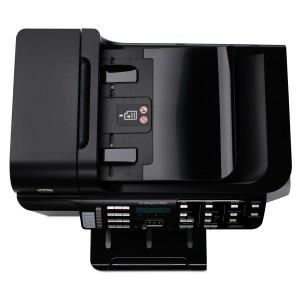 otzyvy-i-obzor-strujnogo-cvetnogo-mfu-hp-officejet-pro-8500-cb022a-4