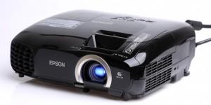 otzyvy-i-obzor-proektora-dlya-igr-epson-eh-tw5200-3