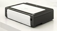 Лучший лазерный черно-белый МФУ для дома 2020 года