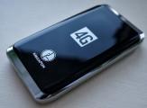 Лучший мобильный LTE 4G роутер 2020 года