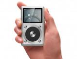 Лучший MP3 плеер 2020 года