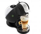 Отзывы и обзор капсульной кофемашины Krups KP 2201/2205/2208/2209 Dolce Gusto