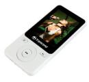 Отзывы и обзор MP3 плеера Transcend MP710 8Gb