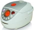 Отзывы и обзор мультиварки Philips HD 3039/40