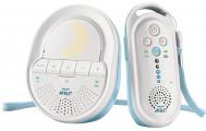 Отзывы и обзор радионяни Philips AVENT SCD 505