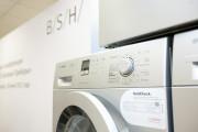 Отзывы и обзор стиральной машины Bosch WLG 24160