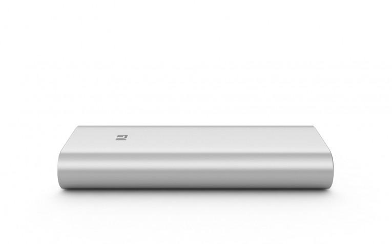 внешний аккумулятор Xiaomi Mi Power Bank 16000 Mah инструкция - фото 7
