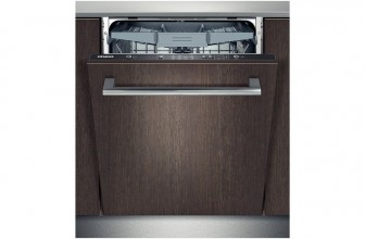 Отзывы и обзор встраиваемой посудомоечной машины Siemens SR 64E002