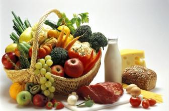 Отзывы и обзор службы доставки продуктовых наборов «Шефмаркет»